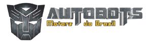 Autobots Motors | A sua loja de carro no Campo Limpo